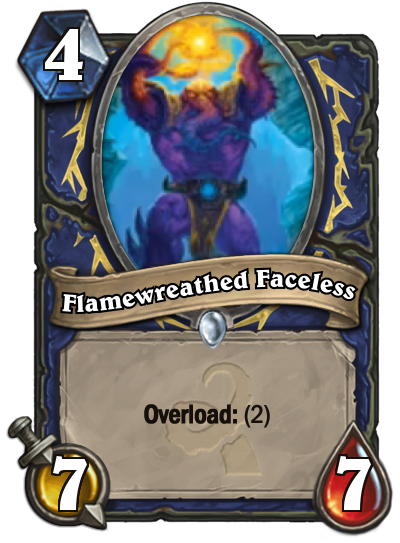 Flamewreathed_faceless_hearthstone