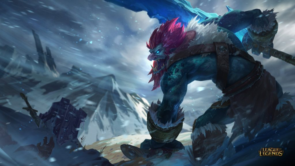 bg_champion_trundle_1920x1080