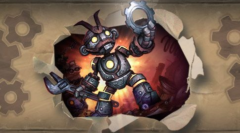 13870-warsong-commander-nerf-now-live-hearthstone-patch-32010604