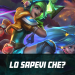 Lo sapevi che..? #4 – League of Legends