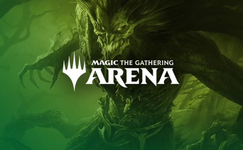mtga, Magic Arena, Analisi Rank System, Reward, Events