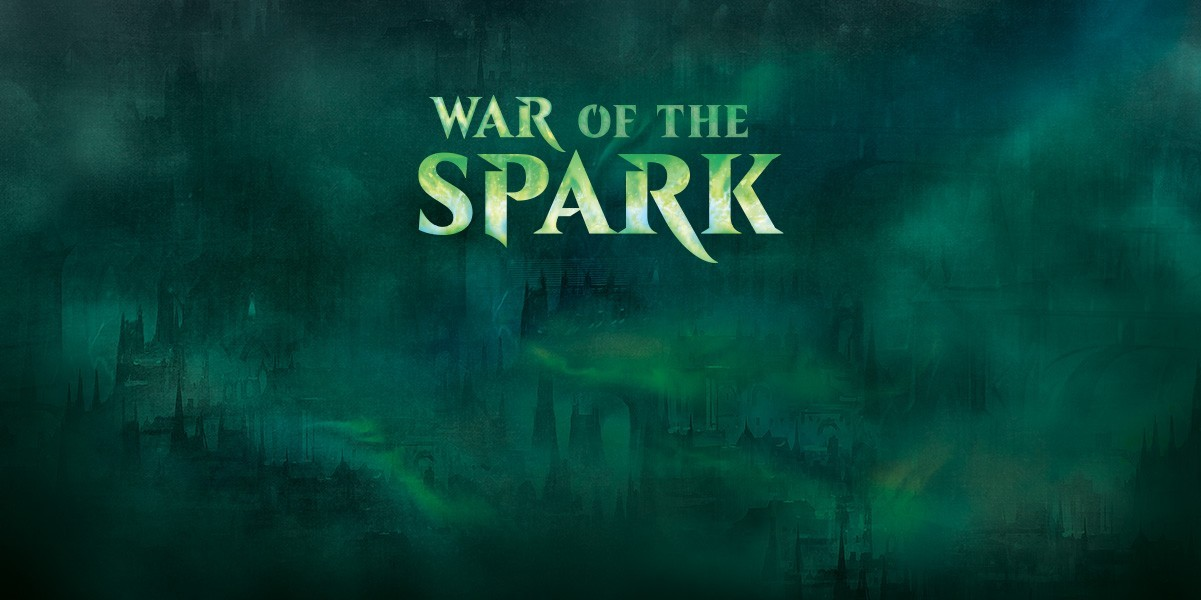MTGA War of the sparks top limited picks common uncommon